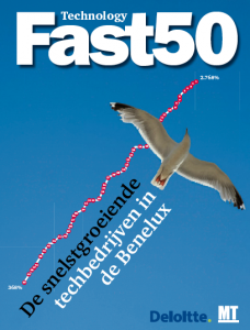 De fast50 special in MT